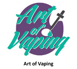 Art of Vaping