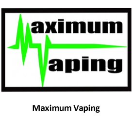 Maximum Vaping