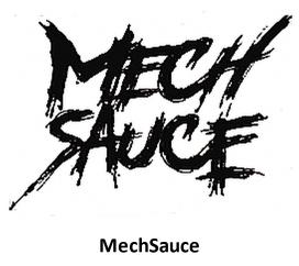 MechSauce