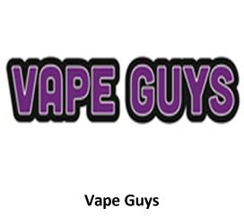 Vape Guys