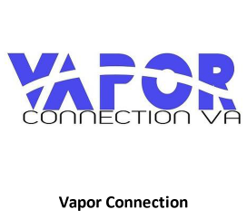 Vapor Connection