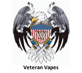 Veteran Vapes