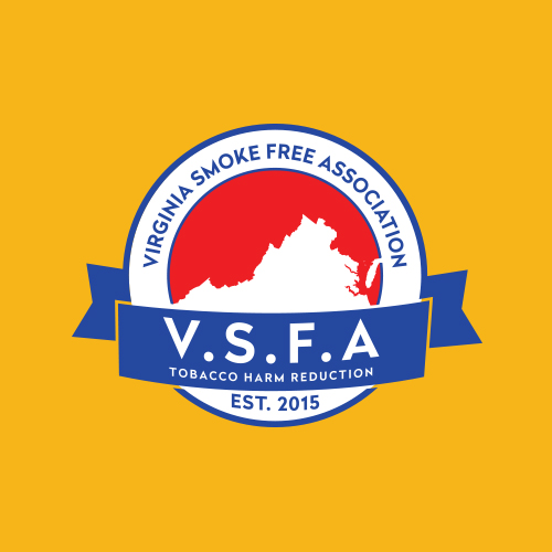 Virginia Smoke Free Association