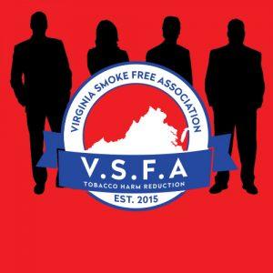 Virginia Smoke Free Association