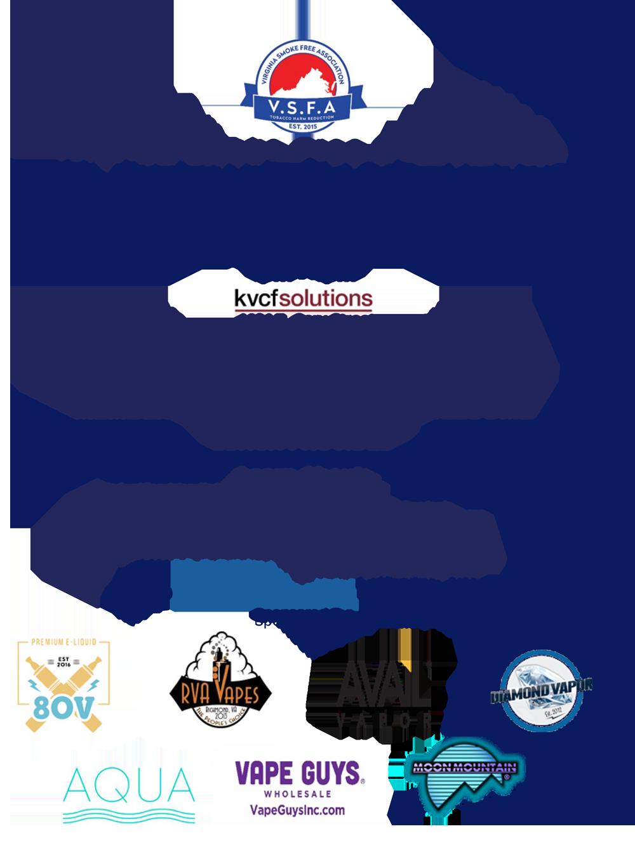 VSFA 4th annual conference